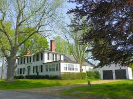 south hampton nh real estate for sale homes condos land and