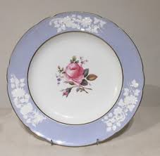 spode maritime spode maritime dinner plates made in ebay