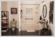 Bath Wraps Bathroom Remodeling Luxury Bath Of Fargo Bathtub Installers Fargo Nd