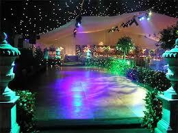 outdoor wedding lighting best outdoor wedding lighting home lighting design ideas