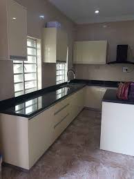 modern kitchen cabinets in nigeria furniture store lagos buy furniture in nigeria