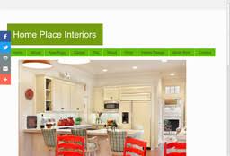 home place interiors home place interiors on lake air dr in waco tx 254 399 9783