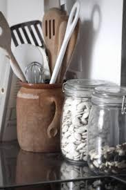 11 best ikea grundtal images on pinterest ikea buy kitchen and