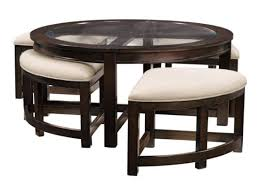 American Signature Coffee Table 21 Best Value City Furniture U0027s Sofantastic Giveaway Images On