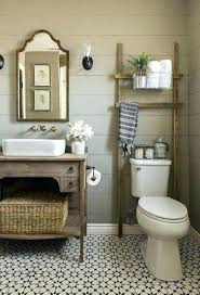 country bathrooms designs 15 charming country bathroom ideas rilane for country