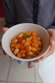 comment cuisiner les cocos de paimpol coco de paimpol à la tomate ma p tite cuisine