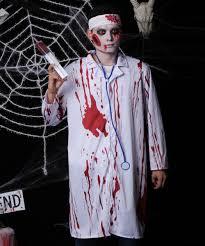 Doctor Halloween Costume Auc Gthn Rakuten Global Market Men U0027s Costume Deluxe Fancy Dress