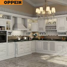 solid wood kitchen cabinets from china italian modern design white solid wood kitchen cabinets in china buy solid wood kitchen cabinets white modern kitchen cabinets china modern kitchen