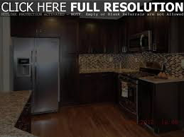Dark Kitchen Ideas Best Dark Kitchen Cabinet Ideas About Remodel Home Decor Ideas