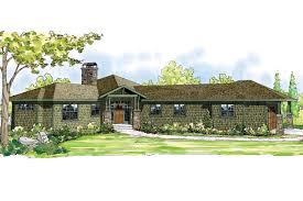 3 colonial house plans dormers bonus room over garage single level