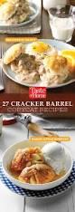best 25 cracker barrel restaurant ideas on pinterest cracker