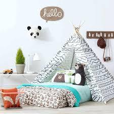 home interior decor catalog kids teepee bed bed room home interior decor catalog searchwise co