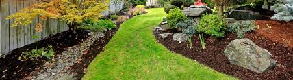 Landscaping Murfreesboro Tn by Landscape Design Hardscapes Murfreesboro Tn