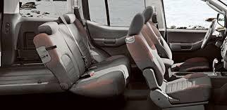 2004 Nissan Xterra Interior Nissan Xterra 2009 Interior World Activity
