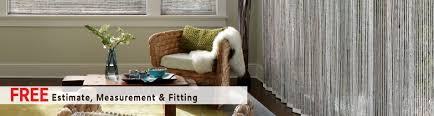 national blinds made to measure blinds for every budget
