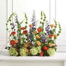 Oasis For Flowers - best 20 floral foam ideas on pinterest u2014no signup required diy