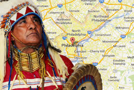 11 native american names for modern u s cities mental floss
