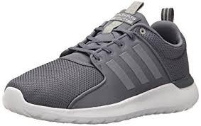 adidas cloudfoam lite racer amazon com adidas men s cloudfoam lite racer running shoe running