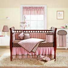 bedding set riveting floral bedding sets with matching curtains