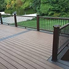 Patio 25 Patio Covers Patio Pca Design Amp Install Your Own by 99 Best Porch Images On Pinterest Backyard Decks Deck Colors