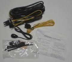 ipf driving light wiring diagram ipf 900xs installation