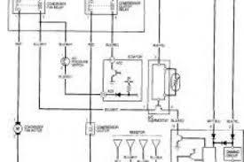 mazda bongo window wiring diagram wiring diagram