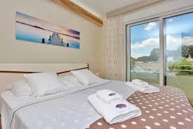 chambre chez l habitant croatie booking com séjours chez l habitant dans ce pays croatie 35