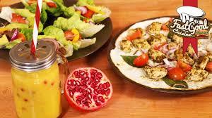 mes recettes de cuisine mes recettes fitness tacos light omelette italienne et smoothie
