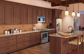 Kitchen Cabinets Specifications Echelon Cabinet Line Jem Designs Formerly Amish Cabinets Oh