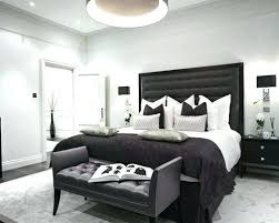 dark grey bedroom dark grey bedroom furniture good dark grey master bedroom grey