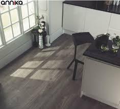 Laminate Flooring Sheets Pvc Sheet Flooring Pvc Sheet Flooring Suppliers And Manufacturers