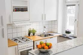 apartment kitchen renovation ideas small apartment kitchen design ideas caruba info