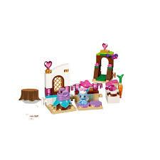 lego disney whisker tales berry u0027s kitchen 41143 toyworld