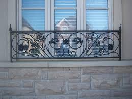 palace railings gallerywrought iron railings exterior