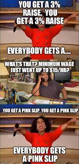 Oprah Meme You Get - you get an oprah imgflip