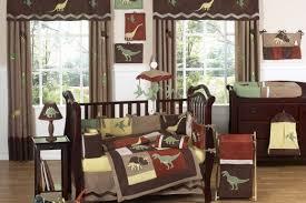 bedding set awesome funlife font b dinosaur b font kids room