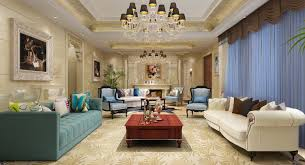 unusual snapshot of bedroom sets bedroom furniture bright decor