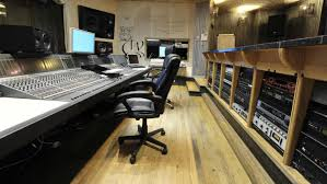 Home Recording Studio Design Need Furnish Home Recording Studio Ddbffae Tikspor