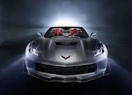 corvette front america s supercar 2015 corvette z06 starts at 995