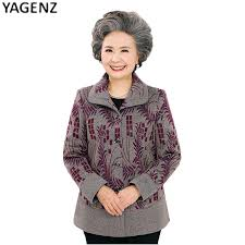 clothing for elderly buy womens clothes for elderly and get free shipping on aliexpress