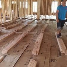 hardwood floors 21 photos flooring 508 dunbar st