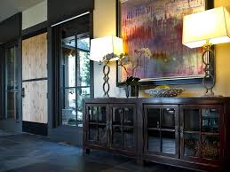 storage ideas from hgtv dream home 2014 pictures and video from
