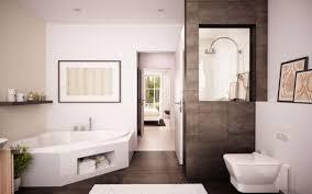 badezimmer bilder badezimmer bad mit wanne bad mit dusche