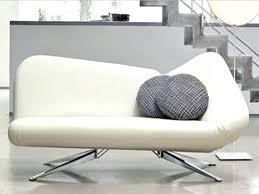 sleeper sofa loveseat or home design and interior design gallery