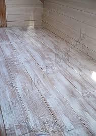 parquet pour chambre parquet pour chambre à coucher lovely 80 parquet fonce mur blanc