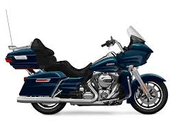 new 2016 harley davidson road glide ultra motorcycles in