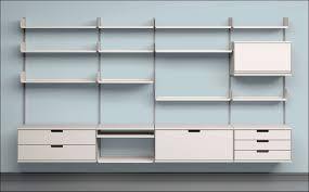 Metal Storage Shelves Furnitures Ideas Wire Shelving Units Garage Storage Shelves