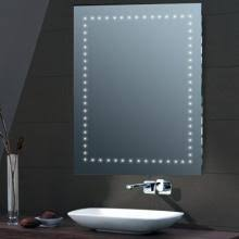 lighted mirror bathroom lighted mirrors bathroom mirror with lights backlit mirrors