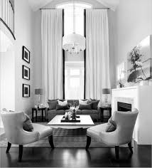living cute living room ideas sets with white l shaped sofa and
