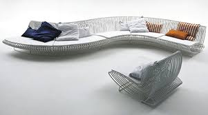 seating sofa modular sofa by bonacina pierantonio